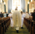 061811-CD-catholicmass2.jpg
